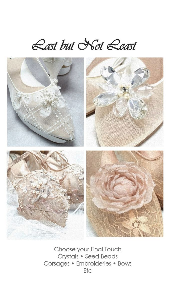 All about Tote White by toteshoes - 008