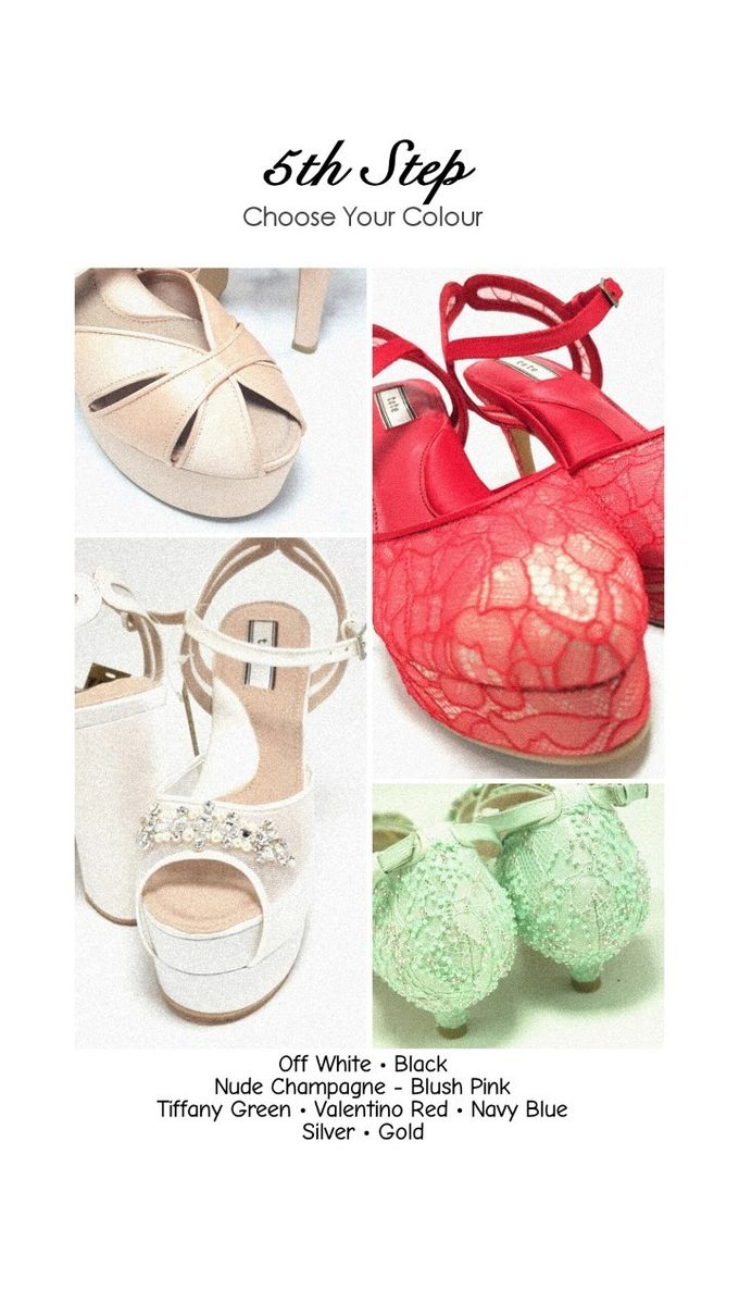 All about Tote White by toteshoes - 007