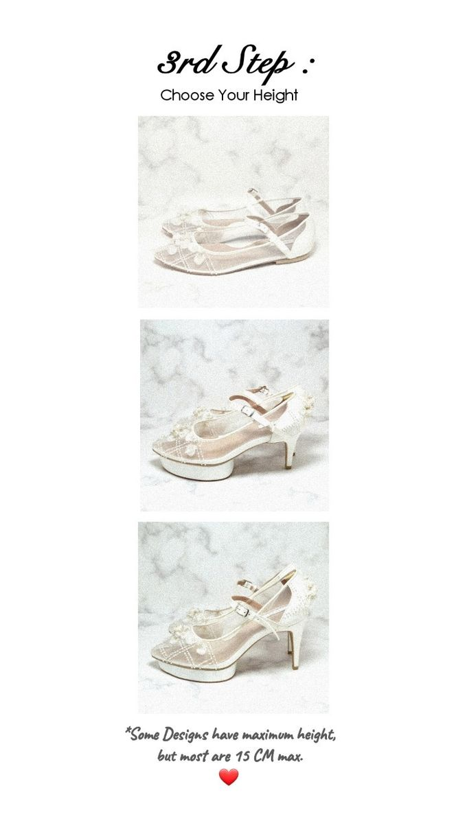 All about Tote White by toteshoes - 005