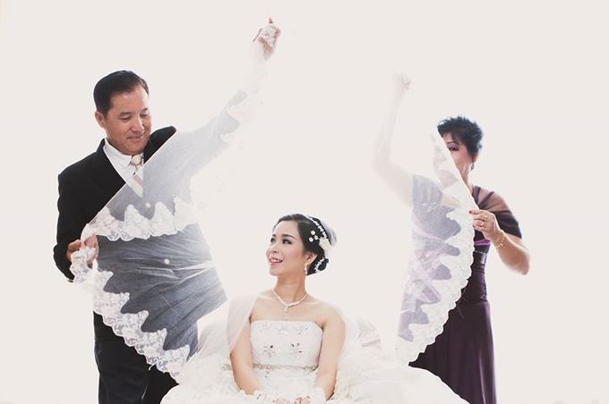 Wedding of Yohanes & Siska by LUMIERE PHOTOGRAPHY - 010