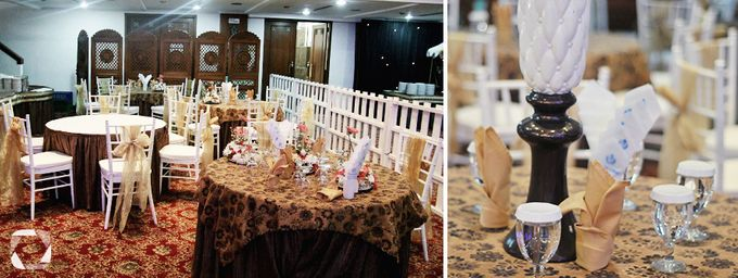 The Wedding of Sally + Rizky by The Move Up Portraiture - 031
