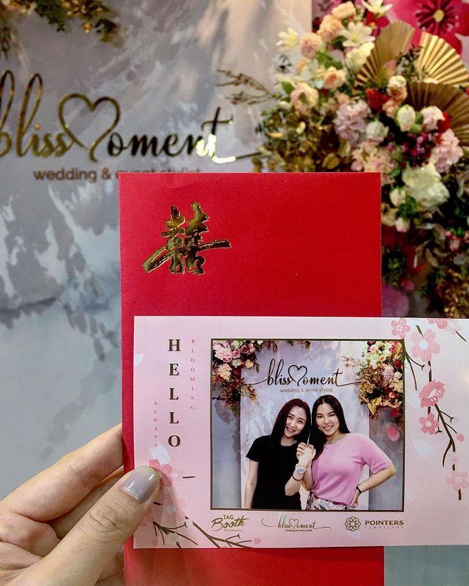 TCE Feb 2020 Wedding Expo_Modern Oriental by Blissmoment - 003