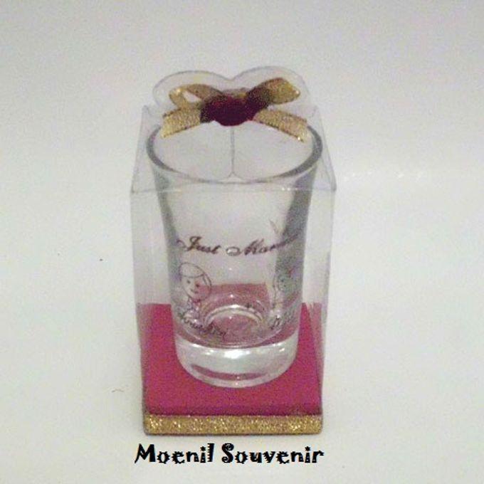 Souvenir Unik dan Murah by Moenil Souvenir - 101