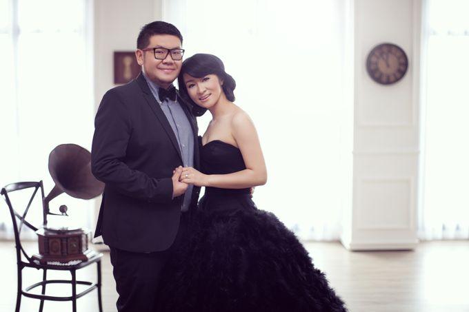 prewedding portfolio by UTOPIA STUDIO - 014