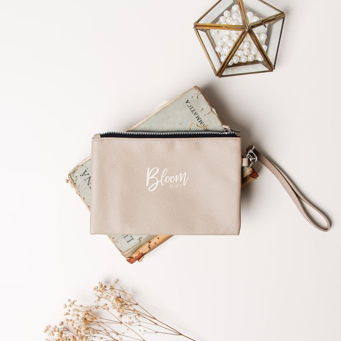 Leather Collection Vol 01 by Bloom Gift - 005