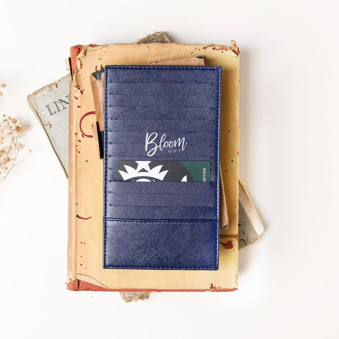 Leather Collection Vol 01 by Bloom Gift - 019