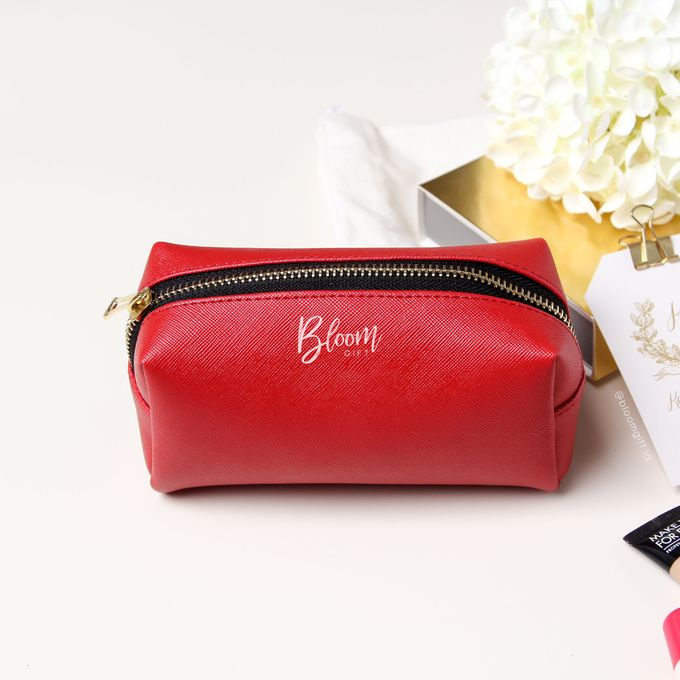 Leather Collection Vol 01 by Bloom Gift - 024