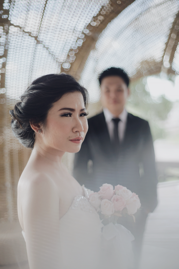 Prewedding Willy & Rina by Ace of Creative - 015