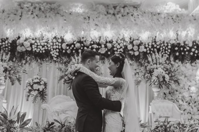 the wedding devi + david by Kite Creative Pictures - 009
