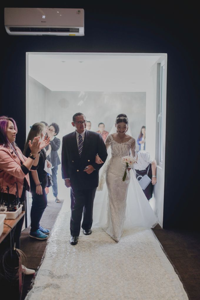 the wedding devi + david by Kite Creative Pictures - 002
