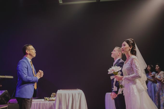 the wedding devi + david by Kite Creative Pictures - 003