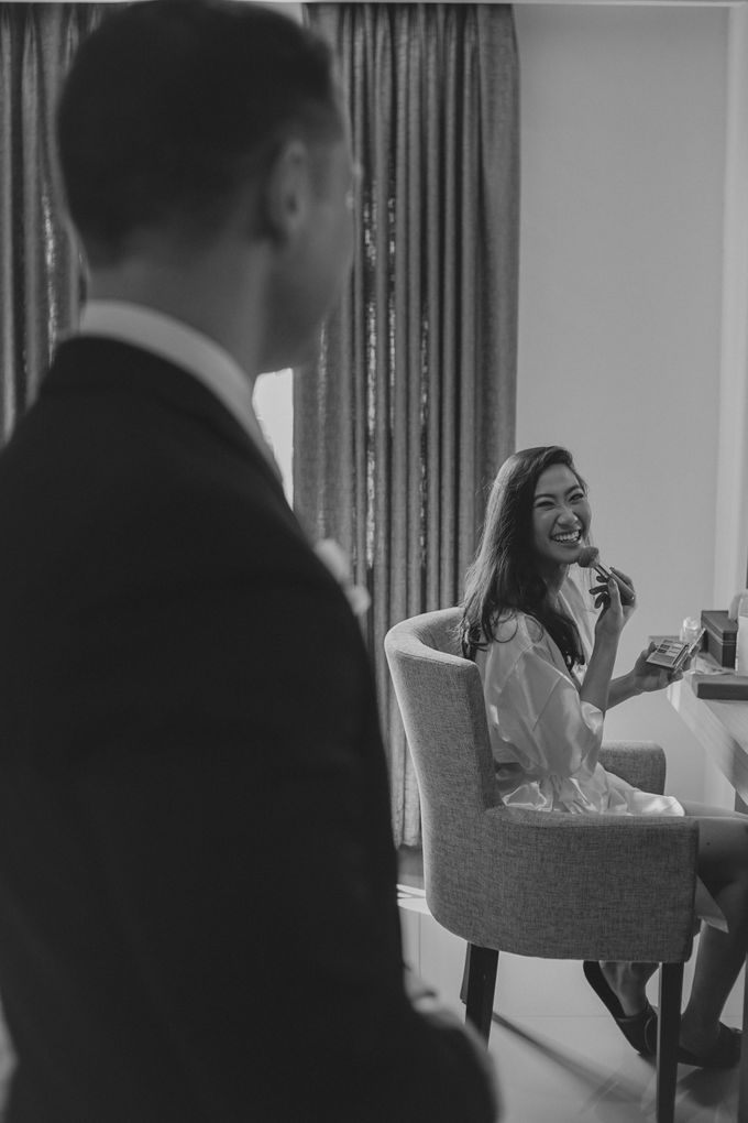 the wedding devi + david by Kite Creative Pictures - 014