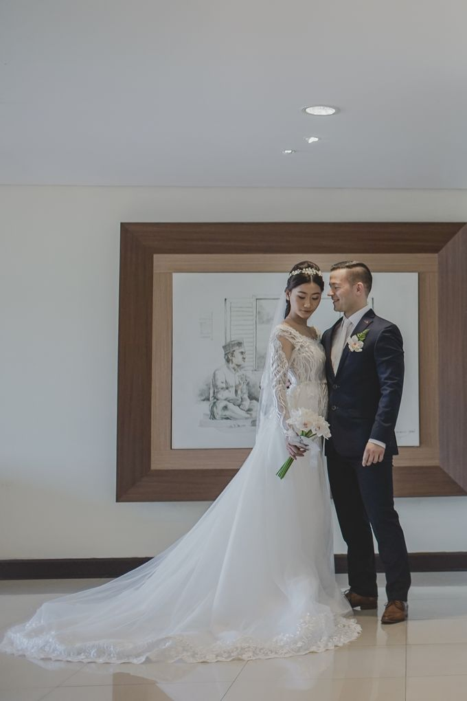 the wedding devi + david by Kite Creative Pictures - 018
