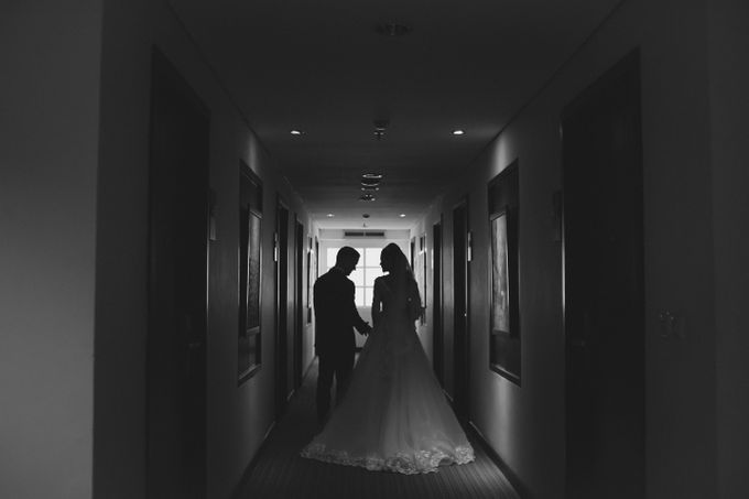 the wedding devi + david by Kite Creative Pictures - 019