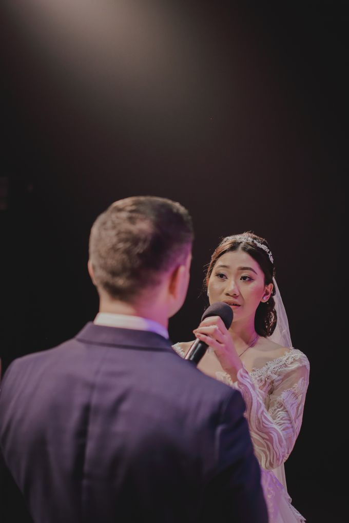 the wedding devi + david by Kite Creative Pictures - 005