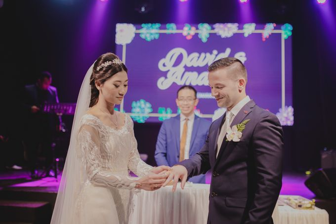 the wedding devi + david by Kite Creative Pictures - 006