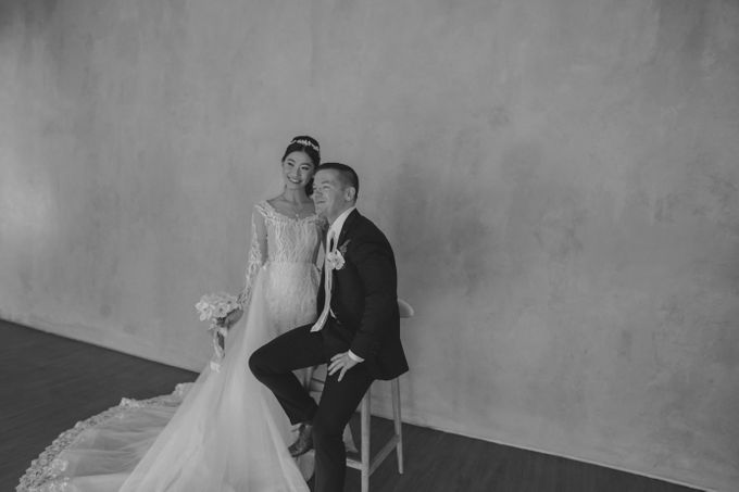 the wedding devi + david by Kite Creative Pictures - 020