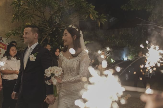 the wedding devi + david by Kite Creative Pictures - 021