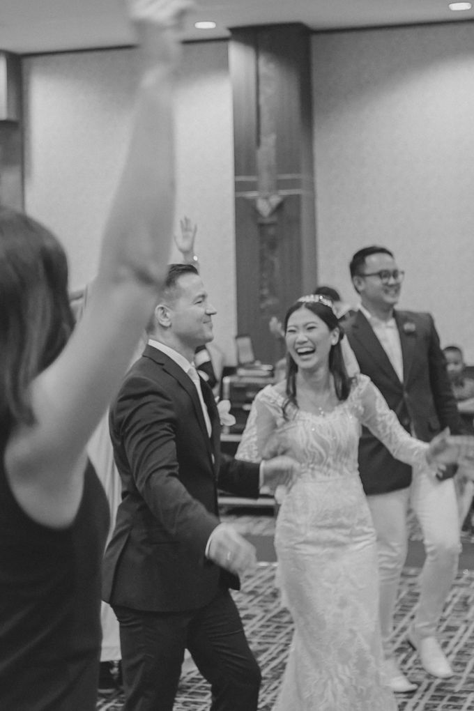 the wedding devi + david by Kite Creative Pictures - 010