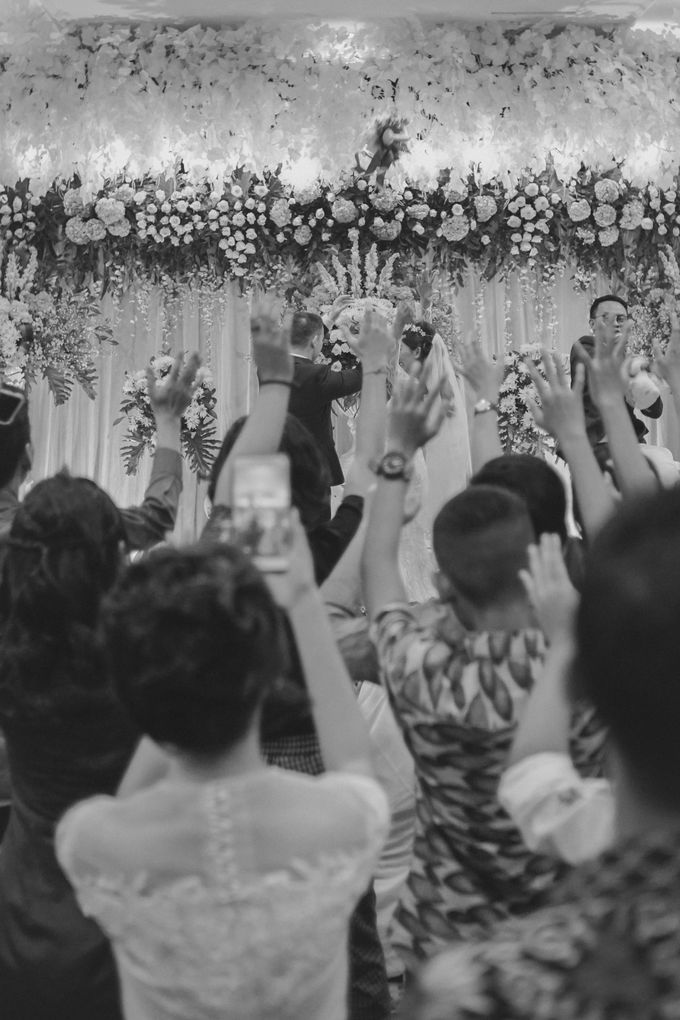 the wedding devi + david by Kite Creative Pictures - 011