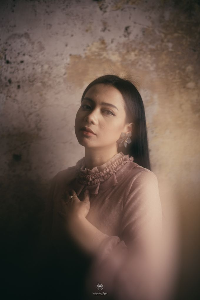 Couple Session of Anggi & Dipo by TeinMiere - 010