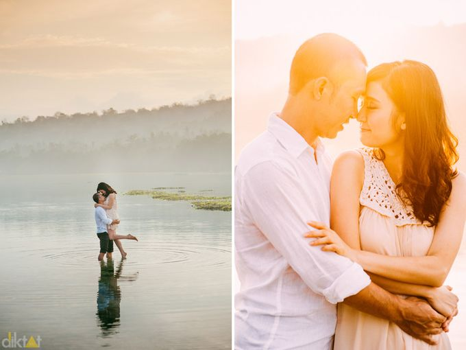 pre wedding destination by diktatphotography - 005