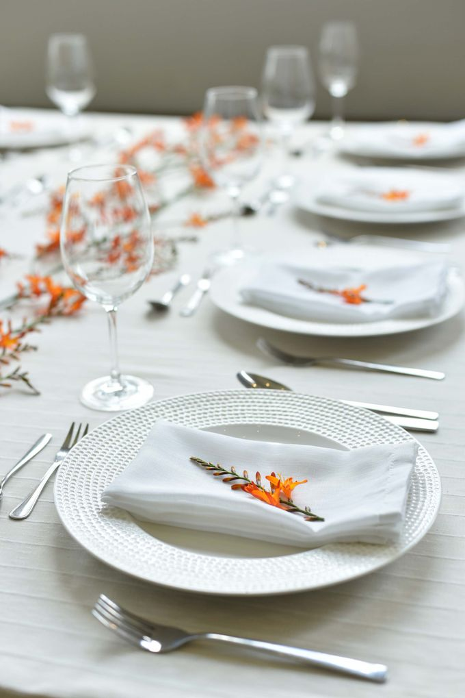 Autumn Theme by Mesclun Events Catering + Styling  - 003
