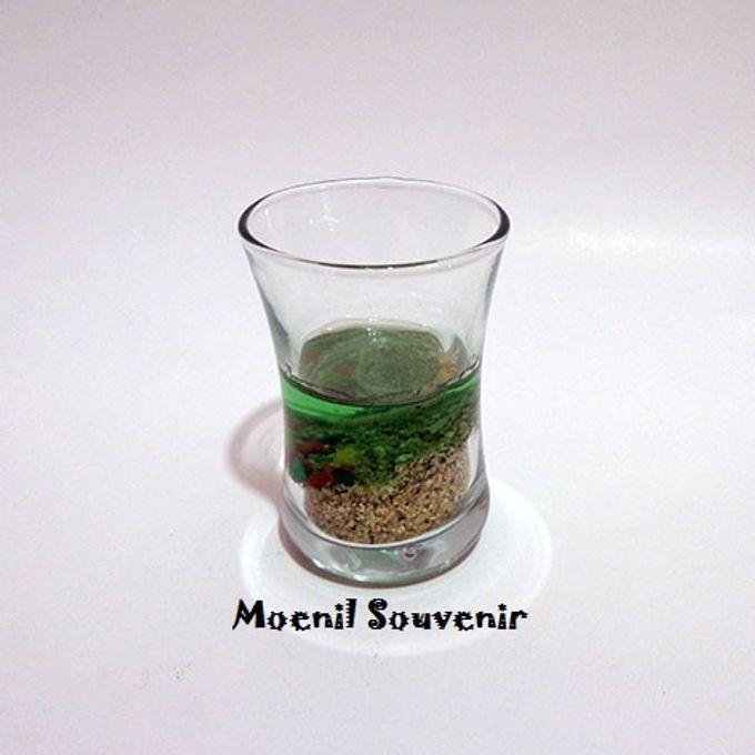 Souvenir Unik dan Murah by Moenil Souvenir - 139