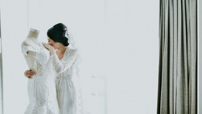 wedding quin & jefri by akar photography - 006