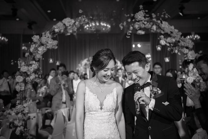 Actual Day - Adam & Cheng Mun Banquet by A Merry Moment - 027