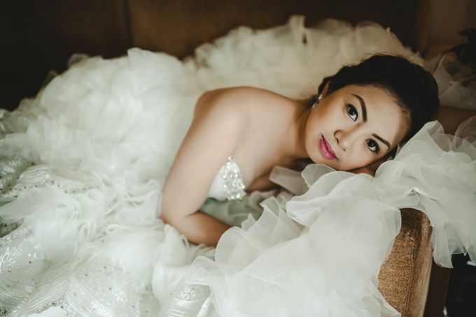 Lester and Rizza by Jack Domingo Photography - 012