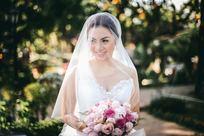 Lester and Rizza by Jack Domingo Photography - 013