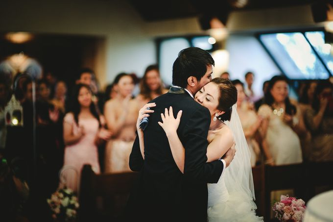 Lester and Rizza by Jack Domingo Photography - 016