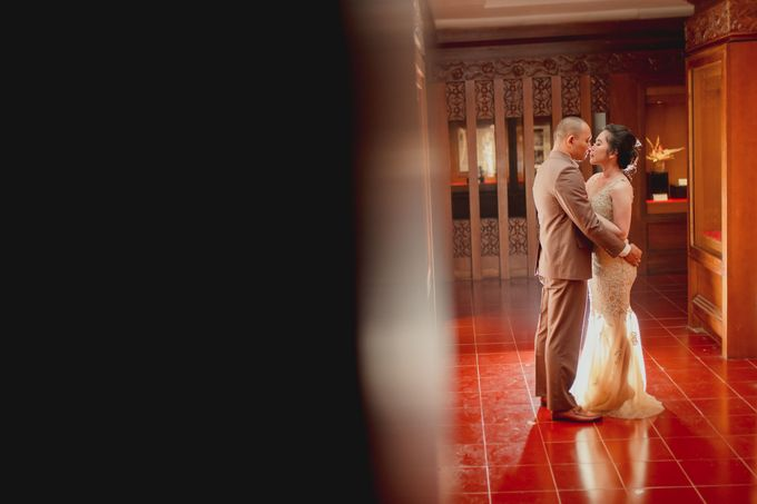 Adi & Ayu Couple Session by MOMENTO PHOTOGRAPHY - 003