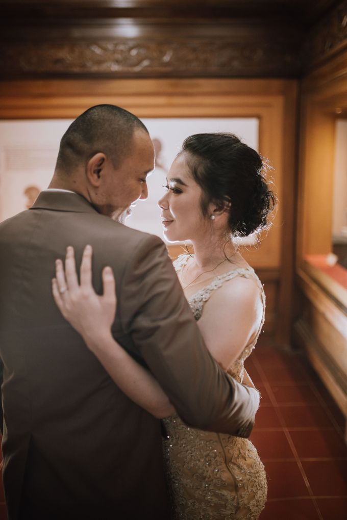 Adi & Ayu Couple Session by MOMENTO PHOTOGRAPHY - 006