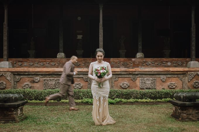 Adi & Ayu Couple Session by MOMENTO PHOTOGRAPHY - 008