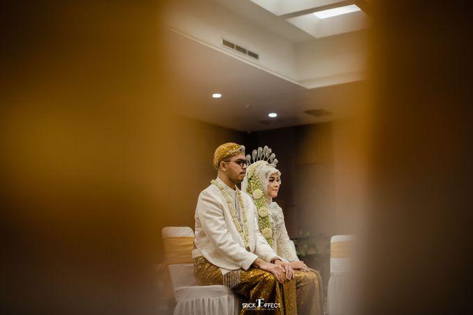 TheWedding of Adi & Nanda by Trickeffect - 015