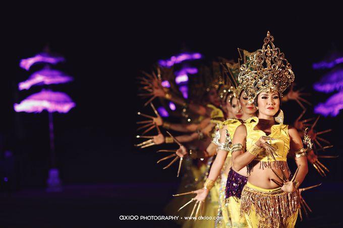 Wedding of Hemant and Divya by Conrad Bali - 010