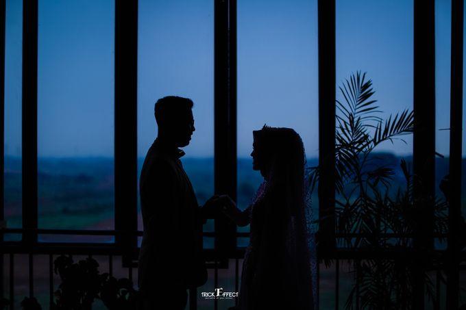 TheWedding of Adi & Nanda by Trickeffect - 026