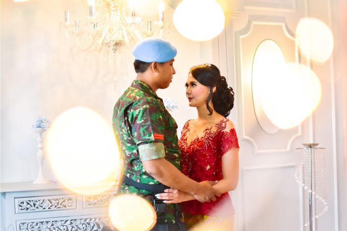 Prewedding Selly & Doddy by Toms up photography - 012