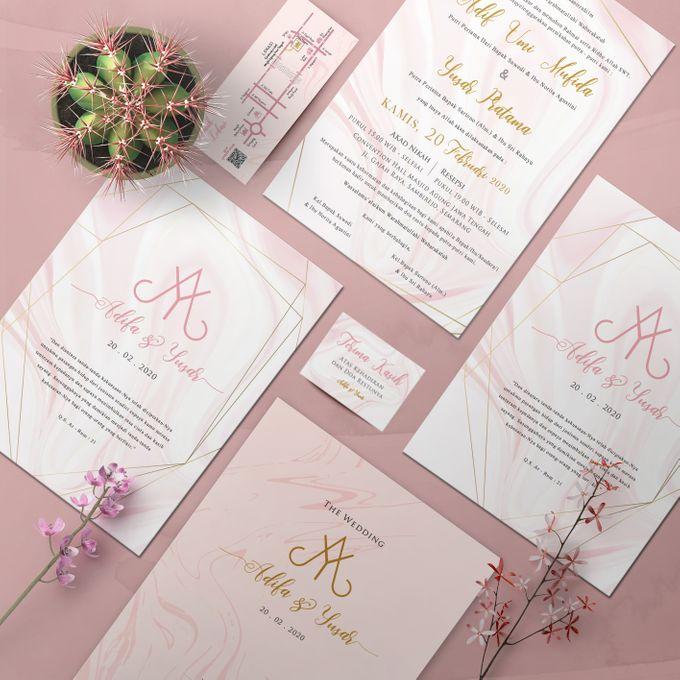undangan  adif dan yusar by dondon invitation - 003