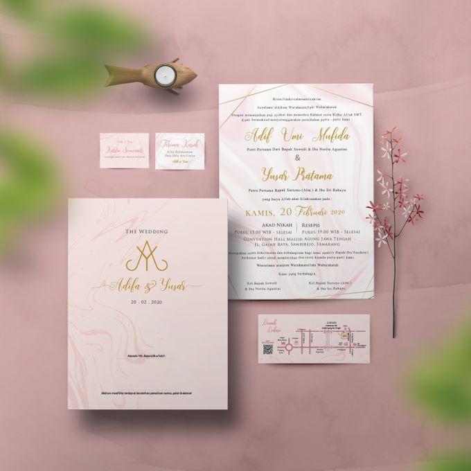undangan  adif dan yusar by dondon invitation - 004