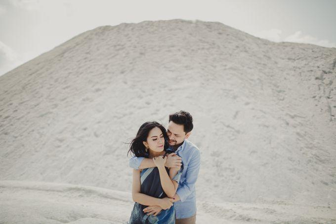 Adista & Fari by Lights Journal - 003
