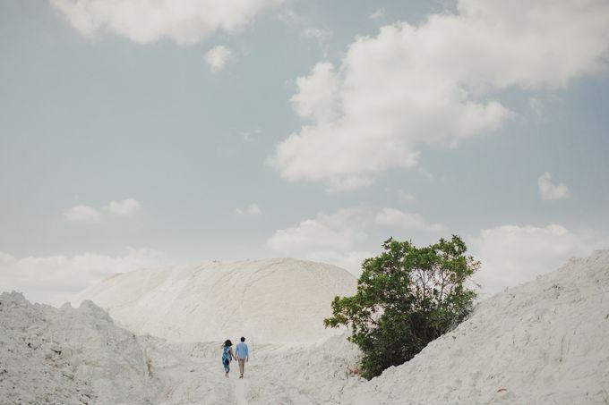 Adista & Fari by Lights Journal - 006
