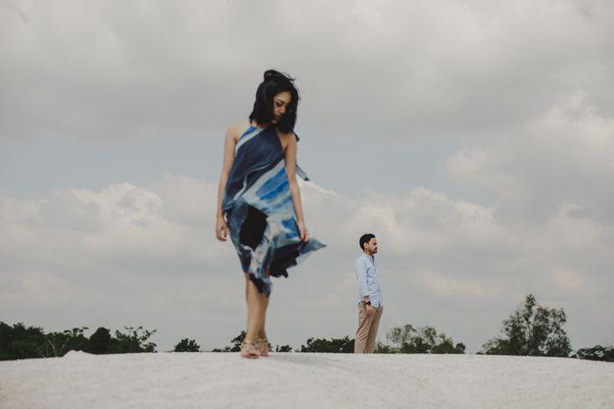 Adista & Fari by Lights Journal - 007