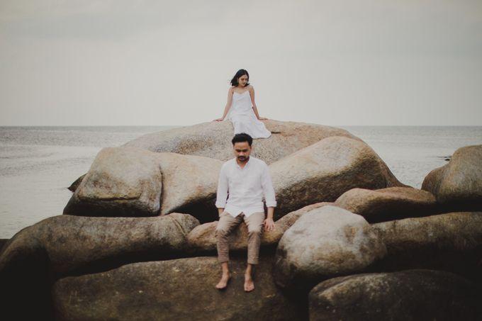 Adista & Fari by Lights Journal - 012