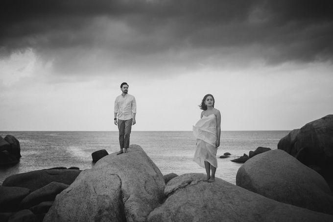 Adista & Fari by Lights Journal - 014