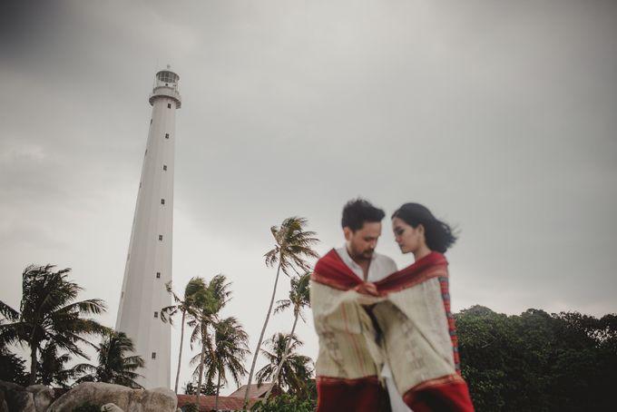 Adista & Fari by Lights Journal - 015
