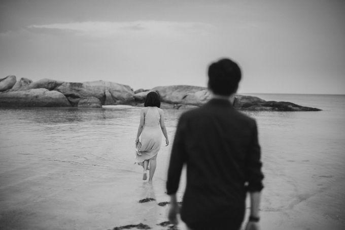 Adista & Fari by Lights Journal - 019