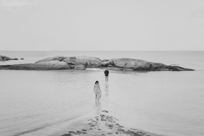 Adista & Fari by Lights Journal - 020